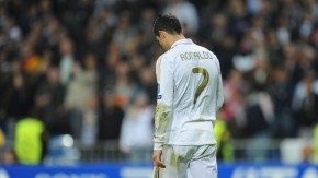 Bild 2 Ronaldo