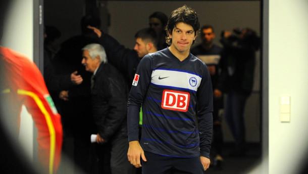 DFB fordert drastische Strafen