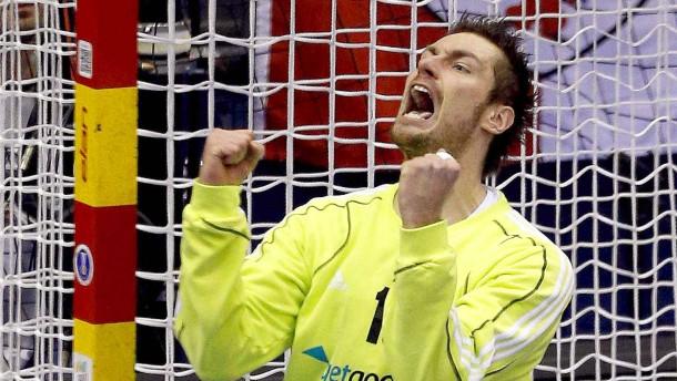 handball wm aktuell
