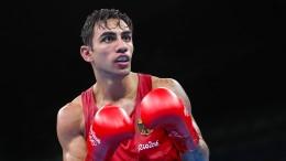 Boxen bleibt olympisch, Verband soll suspendiert werden