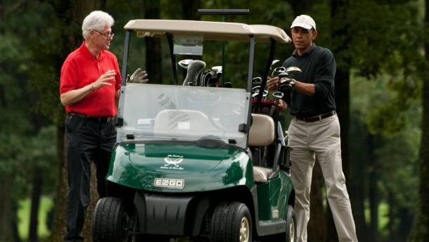 Aufmacher-Bild Obama