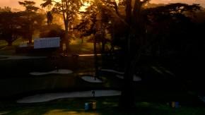 Biold 3 Golf