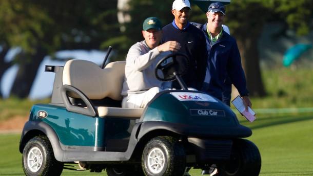 Aufmacher-Bild Golfkolumne
