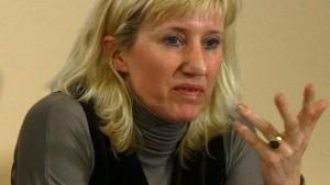 Kein Steuergeld für Stasi-Mann Steuer