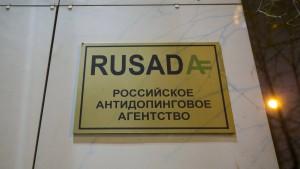 Die Russen testen wieder
