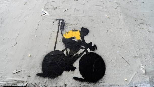 Aufmacher-Bild Armstrong