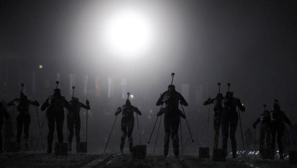 Aufmacher-Bild Biathlon