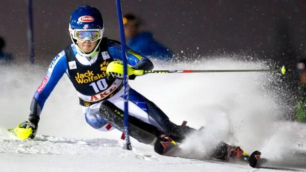 Aufmacher-Bild Ski