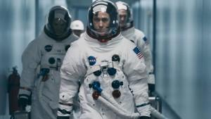 """""""Ich wäre ein schlechter Astronaut"""""""