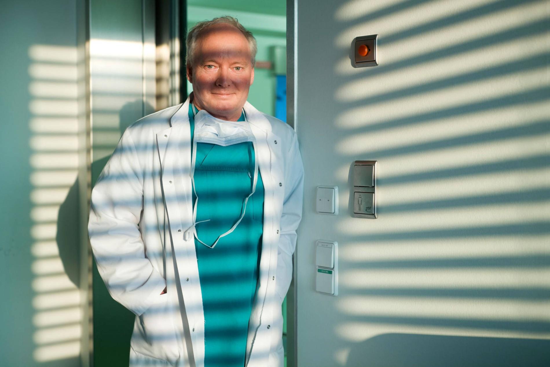 uniklinik frankfurt dermatologie