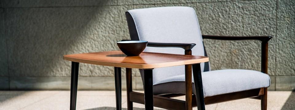 Designklassiker Möbel polens designer machen mid century möbel