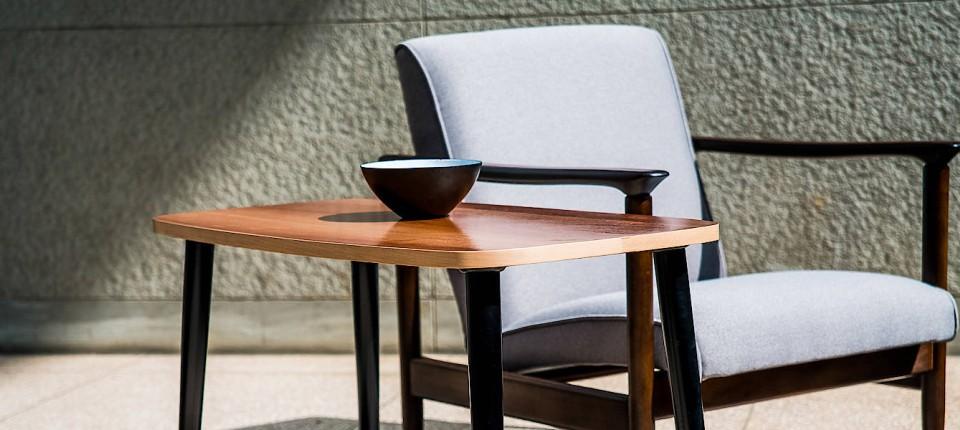 polens designer machen mid century m bel. Black Bedroom Furniture Sets. Home Design Ideas
