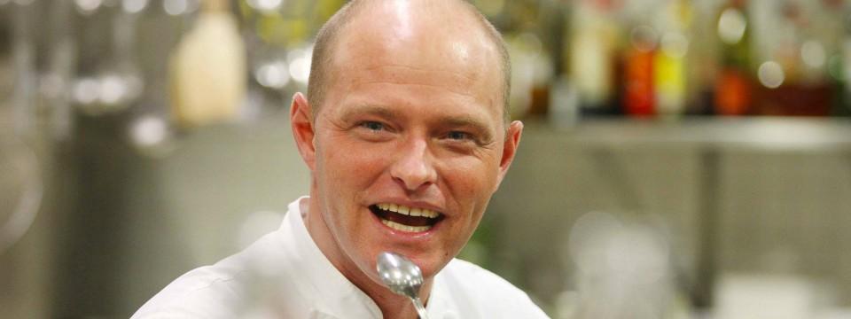 Maus Heidesheim geschmackssache dirk maus spitzenküche in heidesheim am rhein