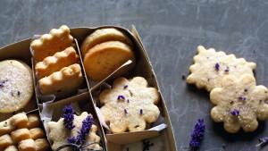 Cookies sind Friedenspfeife, Trostpflaster und Aphrodisiakum