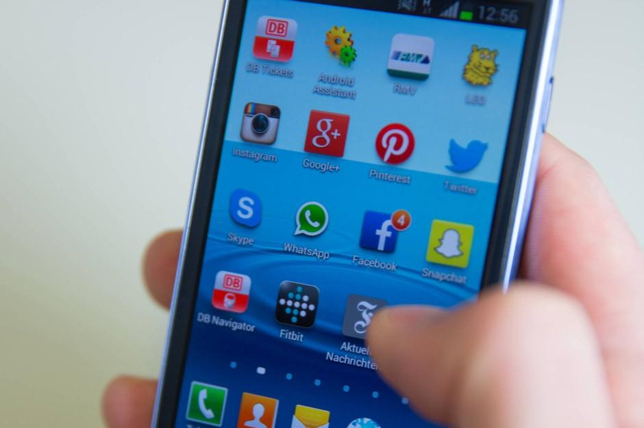 Whatsapp spiele flirten