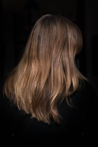 Haarpflege Shampoo Aus Roggen Gegen Fettige Haare