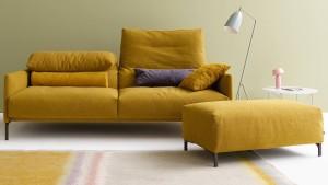 20 Entwürfe von der Möbelmesse Köln