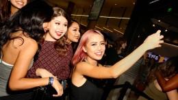 Was der Schönheitswahn auf Instagram für Jugendliche bedeutet