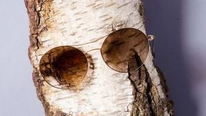 Brillen ohne Namen