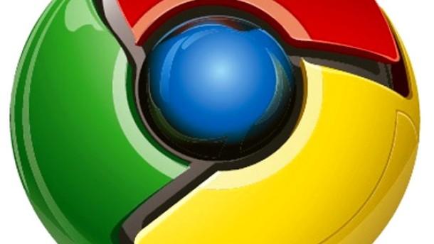 Google sagt Microsoft den Kampf an
