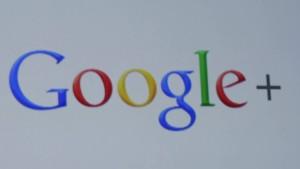 Warum scheiterte Google Plus?