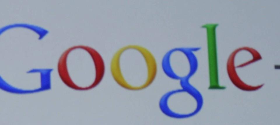 Deshalb Scheiterte Google Plus