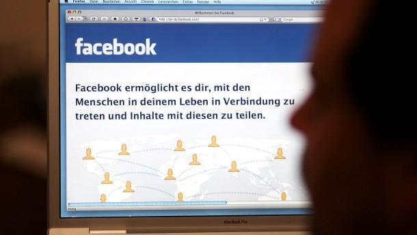Facebook über Bord werfen?