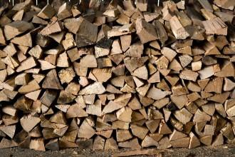 seite 2 richtiger umgang mit brennholz sie sind. Black Bedroom Furniture Sets. Home Design Ideas