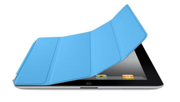 Wie gut ist Apples neues iPad?