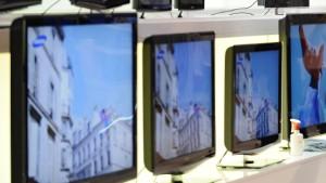 Was der neue Fernseher können muss