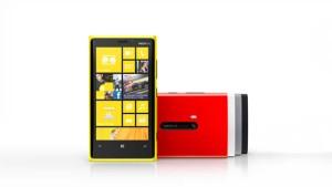Nokia und Microsoft wagen nächsten Anlauf