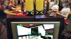 Neuerscheinungen bei Spielemesse ausgezeichnet