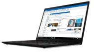 Das ThinkPad X1 Nano wiegt nur 960 Gramm.