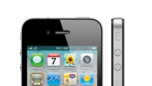 iPhone bei Vodafone und O2