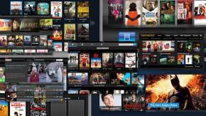 Online-Videotheken im Test: Auf dem Sofa einen Kinofilm ausleihen
