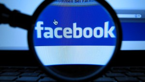 Facebook zu Selbstregulierung bei Datenschutz bereit