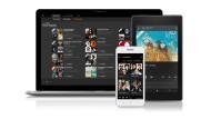 Prime Music ist ab sofort für alle Prime-Kunden verfügbar. Die jährliche Gebühr bleibt bei 49 Euro.