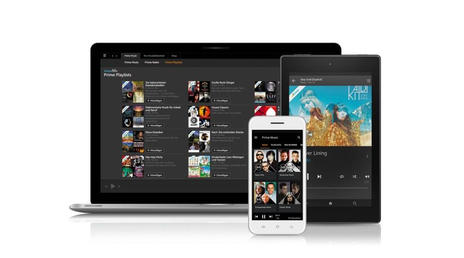 bilderstrecke zu amazon stellt musik streaming dienst prime music f r deutschland vor bild 1. Black Bedroom Furniture Sets. Home Design Ideas