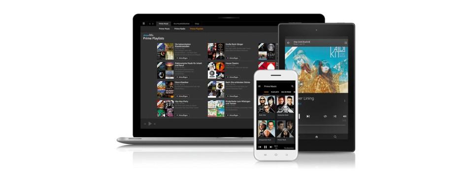 amazon stellt musik streaming dienst prime music f r deutschland vor. Black Bedroom Furniture Sets. Home Design Ideas