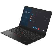 Die Thinkpads X1 Carbon des chinesischen Herstellers Lenovo sind die Referenz der Oberklasse.