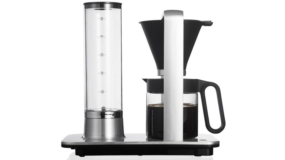 Filterkaffeemaschine Wilfa Precision WSP 2a
