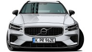 Volvo V60 T8 Twin Engie AWD R-Design