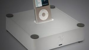 Vom iPod zum HiPod