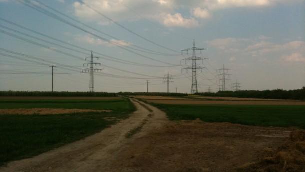 Das etwas andere Elektrofahrrad von RWE