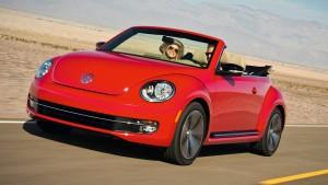 Der amerikanischste aller Volkswagen