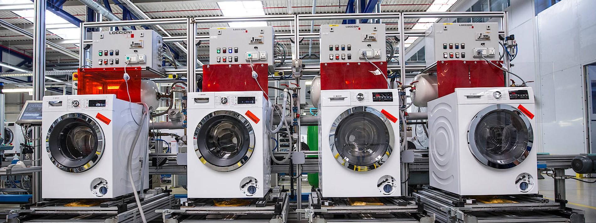 Waschmaschine ab siemens weichspüler läuft nicht Weichspüler läuft