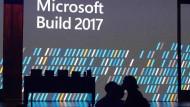 Microsoft öffnet Windows 10