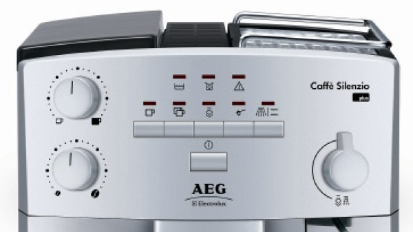 Aeg Kühlschrank Kühlt Zu Stark : Aeg aktuell news der faz zum elektrokonzern