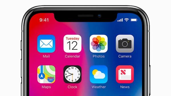 iPhone X  Alle Nachrichten und Informationen der F.A.Z. zum Thema 0bf6eb43f2