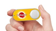 Dash Button von Amazon